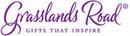 Grasslands road-003