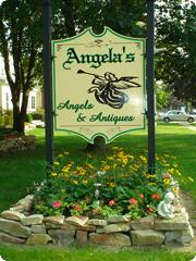 aa_sign2