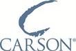 carson-001