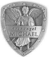 Pocket Shields