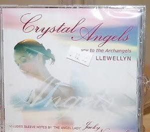 crystal angels